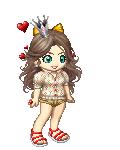 sugrnspuce's avatar