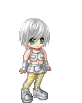 kiako-sama's avatar
