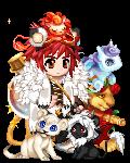 MrLionJack's avatar