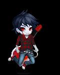 Obiix3's avatar