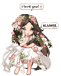 ChezaGrace's avatar