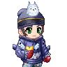 saintclavat's avatar