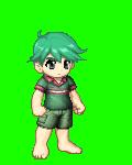bomberman72's avatar