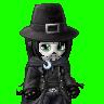code-name-V's avatar