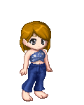 shih-tzu lover's avatar