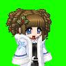 Page hallowel's avatar
