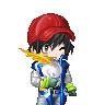 iAshy-Boy's avatar
