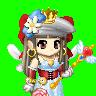 Mystlc's avatar