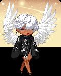 Seventea7yumi's avatar