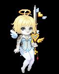 Aurora Davis's avatar