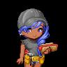 death_loli's avatar
