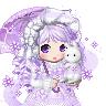 emacool's avatar