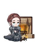 Cecily Adams's avatar