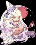 AntiEshka's avatar