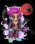 Vamachara's avatar