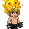 KR4ZYxP4ND4's avatar