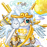 Stryker Dimentia's avatar