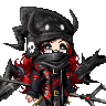 A.Midnight.Whisper's avatar