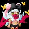 Sweet Milk Kittea's avatar