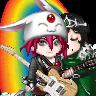 deletedaccount37's avatar