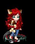 Koolkat3398's avatar