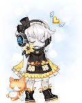 - Sadie Bun -'s avatar