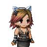 Aiffee's avatar