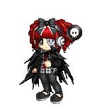 kasumi-queen-Of-vampires