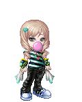 kat3579's avatar