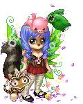 mer24's avatar