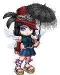 Erza Nightwalker's avatar