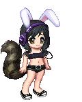 Xxbabyluv_yoohxX's avatar