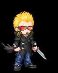 TheFuZzYoTaKu's avatar