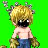 britton7's avatar