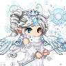 Captor2's avatar