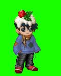 123chimmy321's avatar