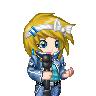 puteri_gurlz's avatar