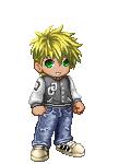 JAXZ123456's avatar