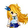 Heartfilia Lucy's avatar