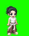 XxchrislovergirlxX's avatar