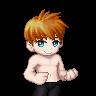 Cyren Alenthian's avatar