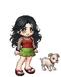 nachi13's avatar