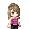 aka13bella's avatar
