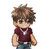 Hugo_16's avatar