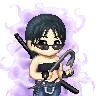 Tsuyu_Mikazuki's avatar