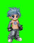 joker_323-esg's avatar