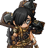 Astragote's avatar