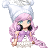 Frosty-Pixie's avatar