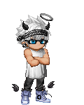 MySong's avatar