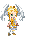 Queen Impy